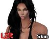 skin002