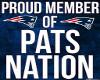 Pats Nation