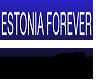 Estonia Forever