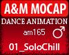 01_SoloChill Relax dance