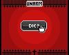 Die [MADE]