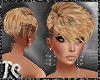 TigC. Freya Nectar Blond