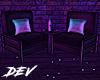 !D Chairs Iphones Vodka