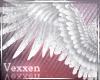 + Angelic Wings +
