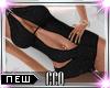 [CCQ]Swimsuit-Gail