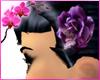 RC Purple Rose V2