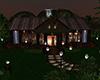 Cabin Hidaway