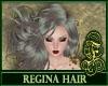 Regina Gray