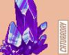 Pixel Crystal