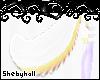 (S) Renne Fur Tail 2