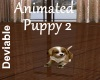 [BD]AnimatedPuppy2