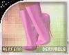 [A]Stiletto Boots