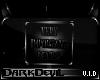 |V.I.D|Sign