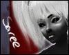 FTC - Saree - Cosmic