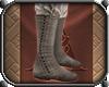 Lord Of Eduviel Boots