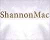 ShannonMac Jacket