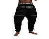 Pants Dragon