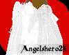 (AH23) emma frost cape