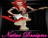 Kimber Guitar