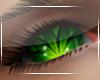 420 -Eyes