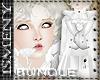 [Is] Ghostly Boy Bundle