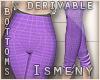 [Is] Skinny Jeans Drv