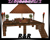 R&R BEACH BAR