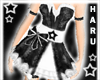 Haru* Lolita Maid Dress
