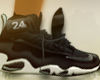 PBM Nike Griffeys