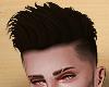 #Christian Hair 2