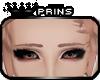 ♛ brows - fleet.
