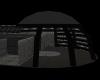 [CI] SciFi Facility