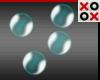 Aqua Bubble Effect v3