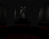 ~ Vampire Castle~