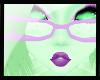 N: Loona Glass (F)