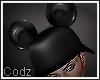 ❥ Helmet