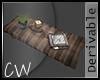 .CW.LostLake-Table