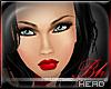 [BH]Eres Head