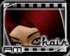 [AM] Lenda Red Hair