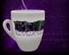 Cup O Keef