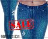 #Fcc|Express Jeans|Bm