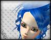 L| Blue nanase