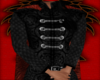 {V} Knight Cloak
