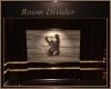 CBA: Room Divider