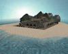 misteriosa isla latina
