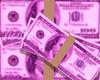 Pink Cash