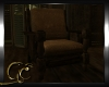 єɴ| Eve Old Armchair