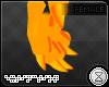 . web | fem claws