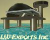LW-Ocean Base