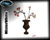 MRW|Scrubs Plant Vase|W